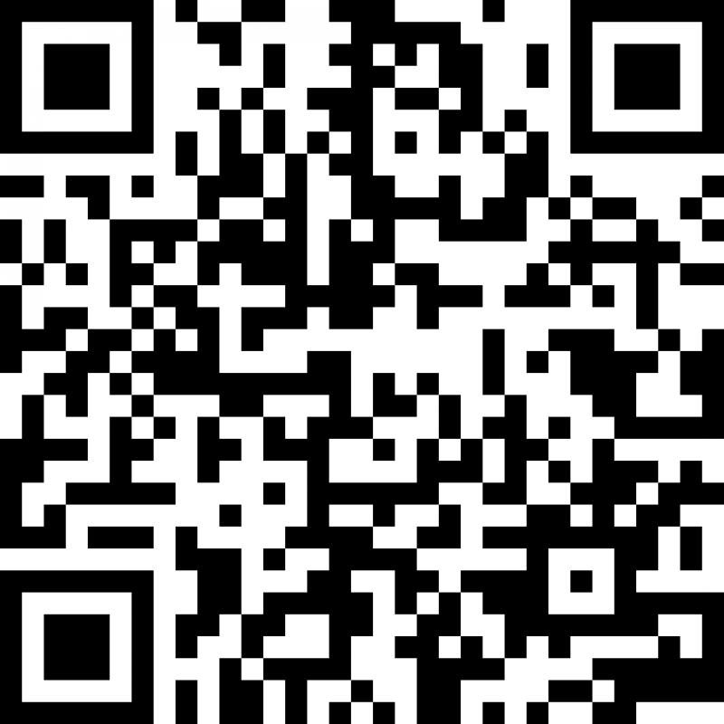 开封国际金融中心二维码