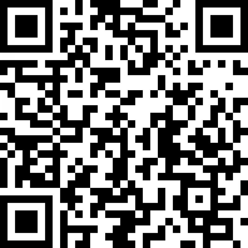 温州滨江国际广场二维码