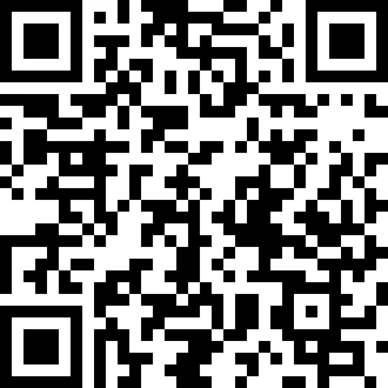鸿安国际广场二维码