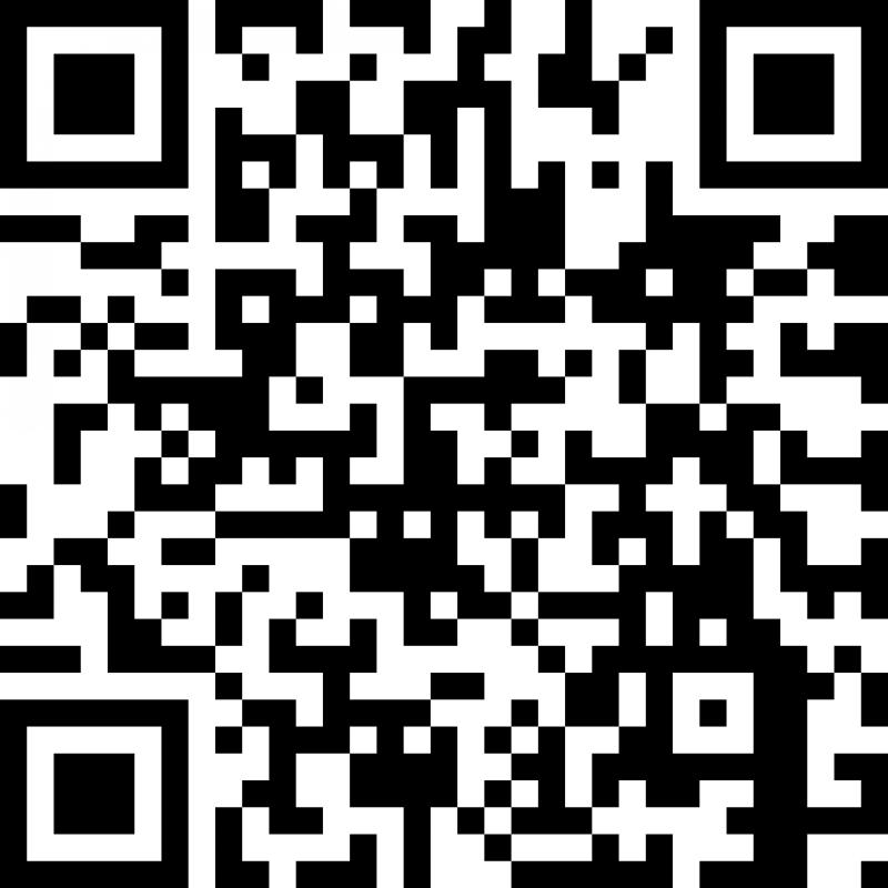 意龙国际二维码