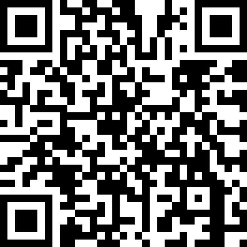 葫芦岛国际五金机电城二维码