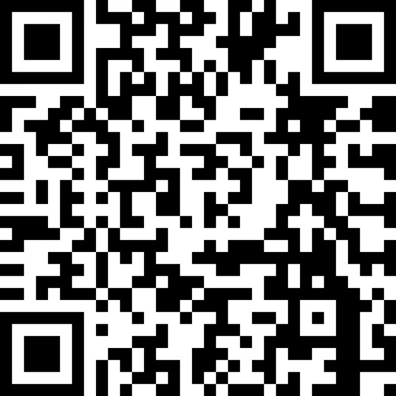 汇金国际二维码