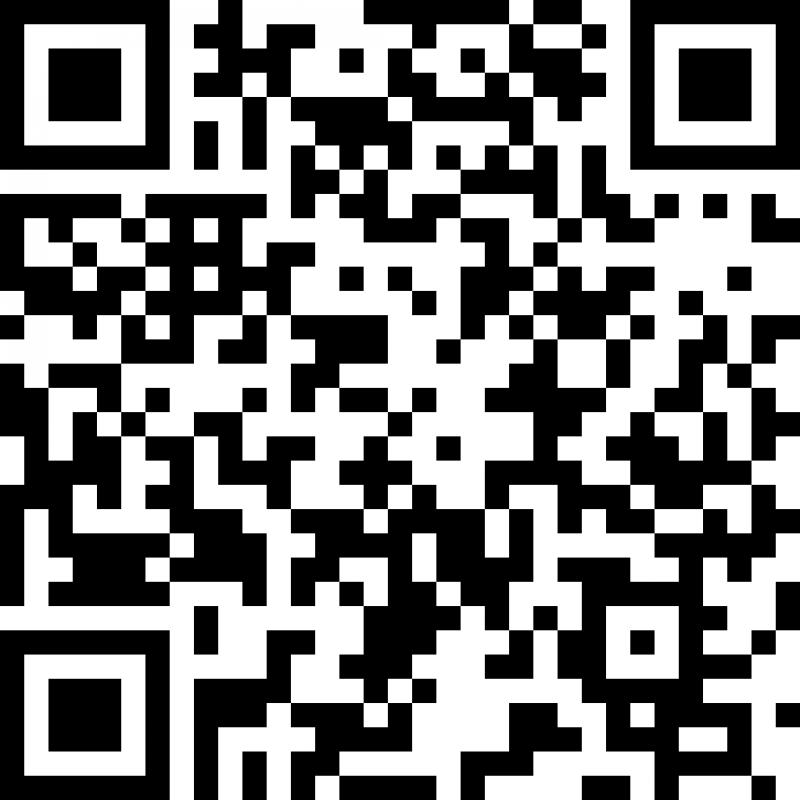 中部易商谷电子商务产业园I期二维码