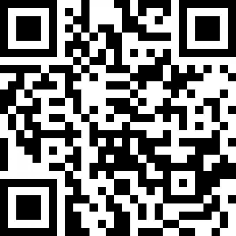 金基国际会展中心二维码
