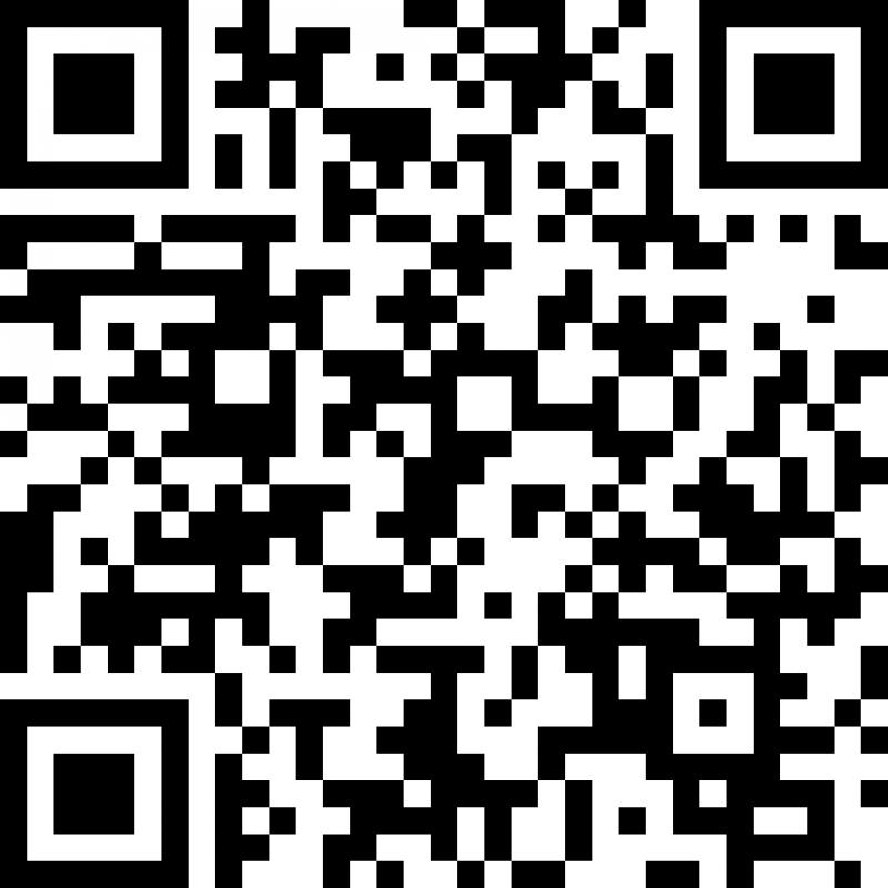 慧川温莎国际二维码