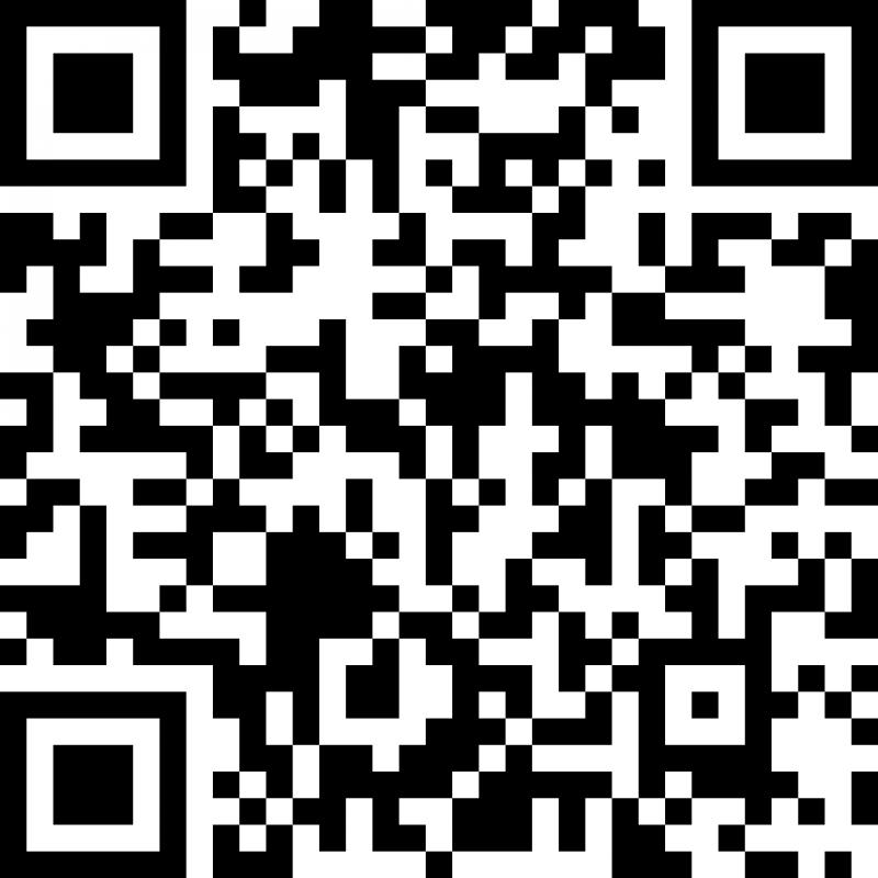 兰天国际商贸中心二维码