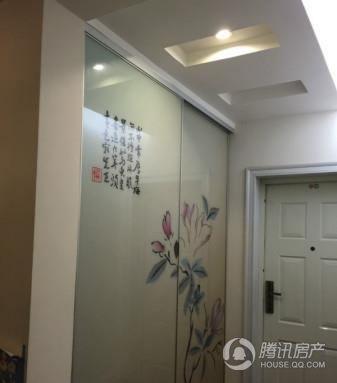 九亭明珠苑135万 88平米 3房 普通装修 南北