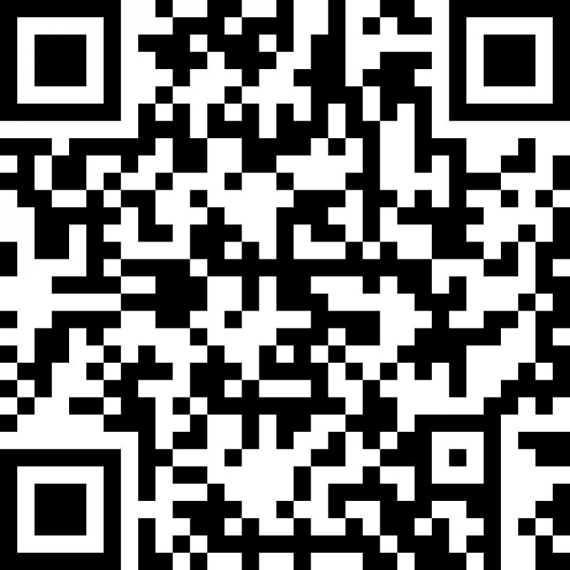 广安国际财富中心二维码