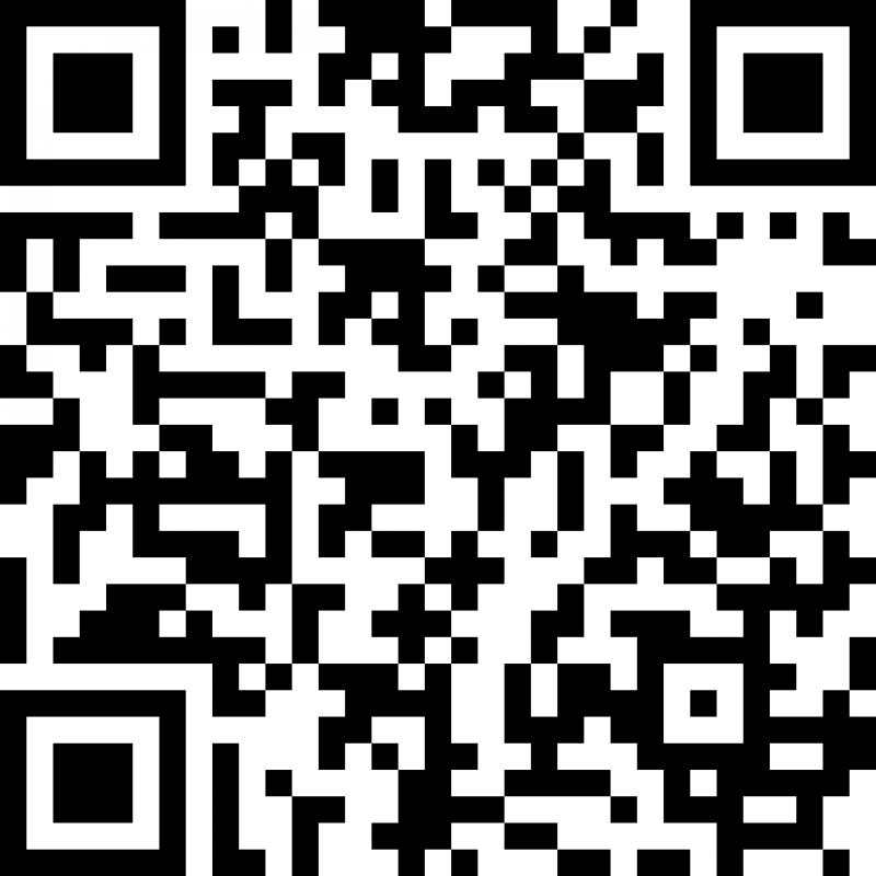 鲁班国际二维码