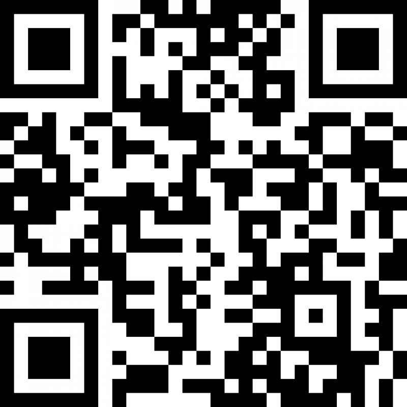 金马国际二维码