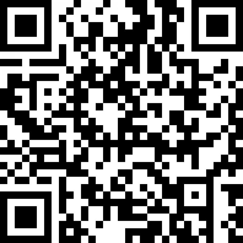 鑫域国际二维码
