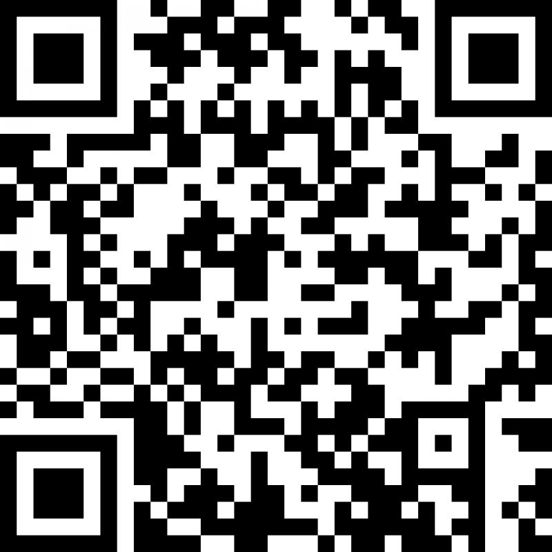 新津国际二维码
