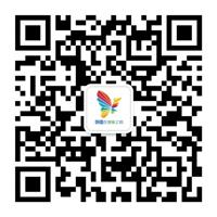 华侨城天际湾二维码