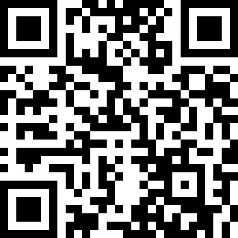红美建材五金机电大市场二维码