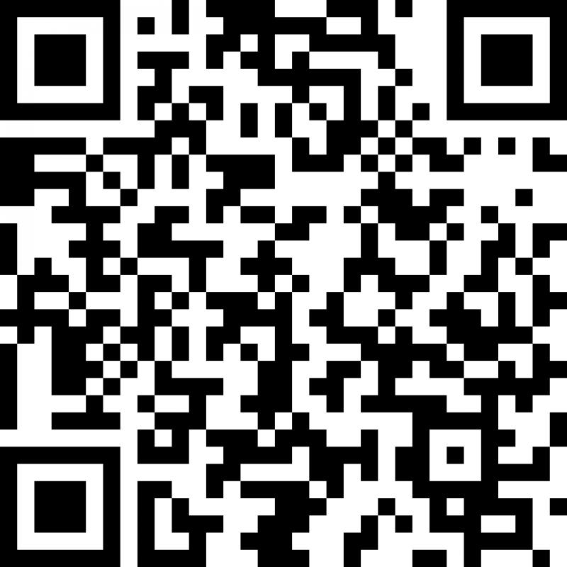 华蓥财富中心二维码