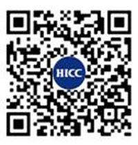 两江健康科技城二维码