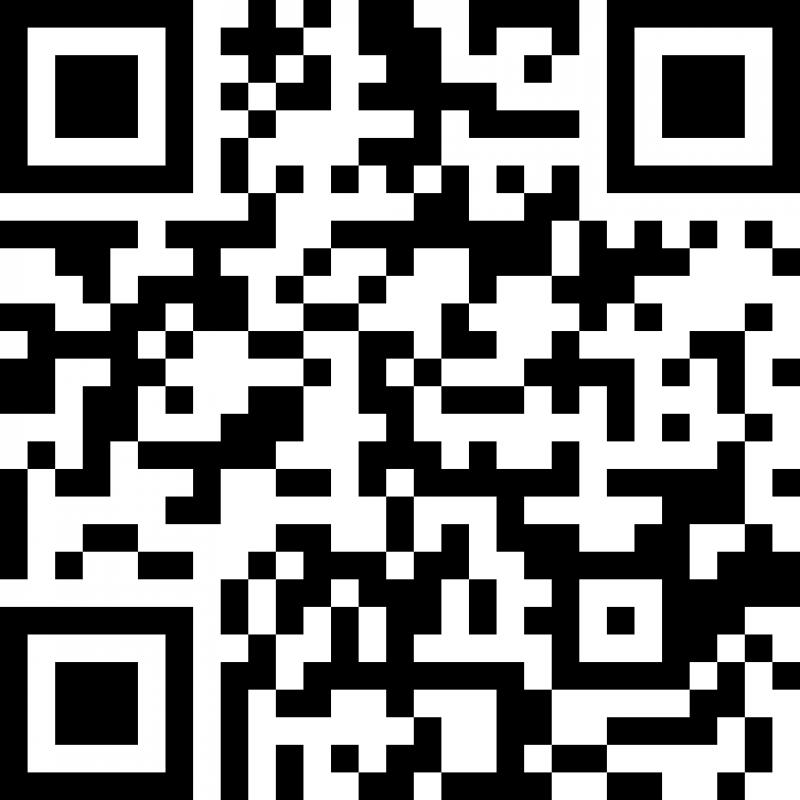 绿地领创国际二维码