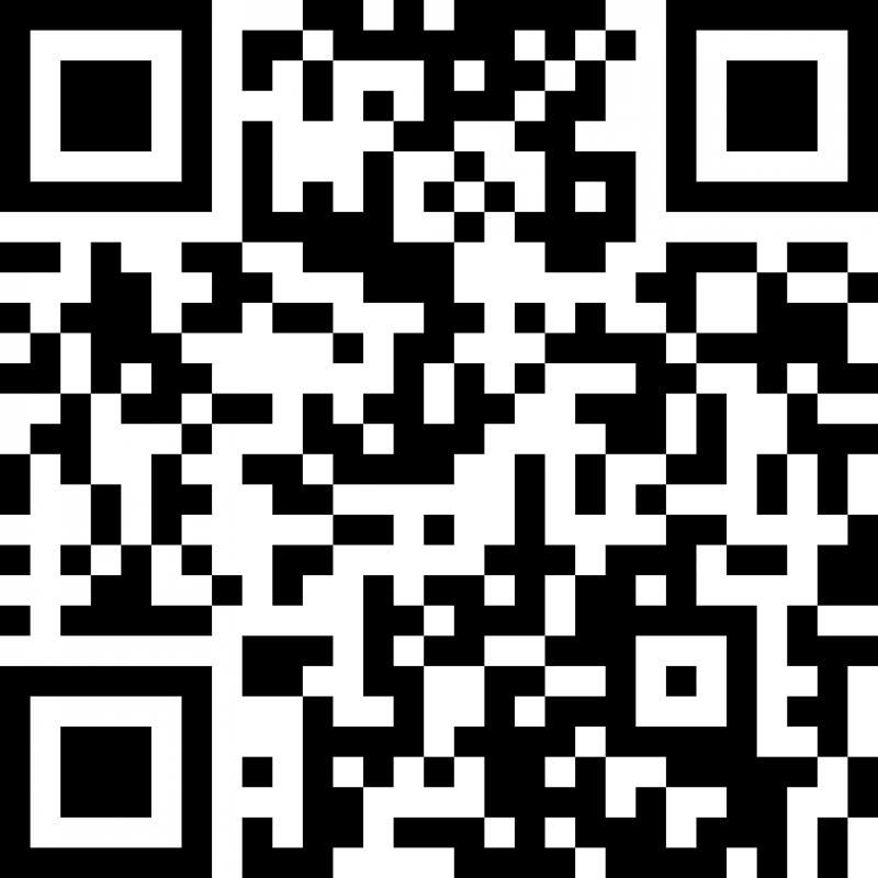中航科技城二维码