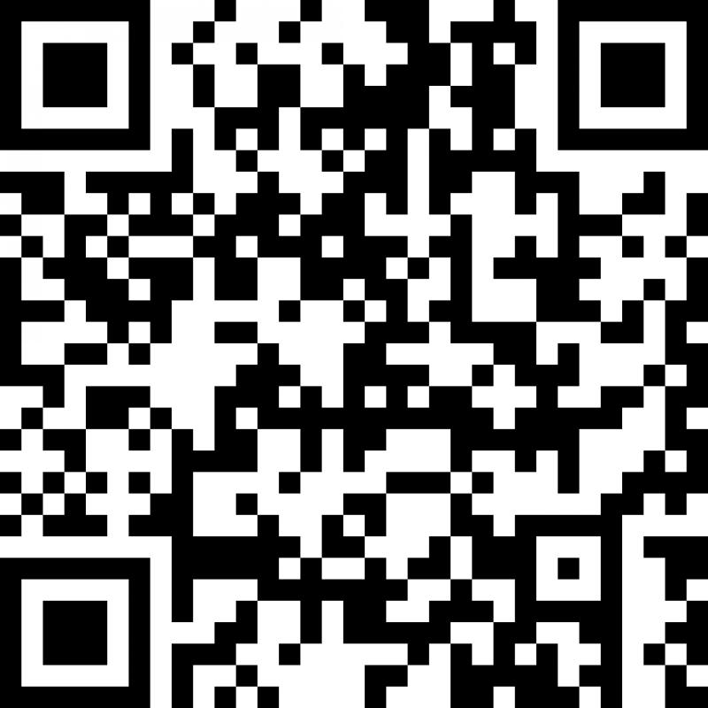 大同东信国际二维码