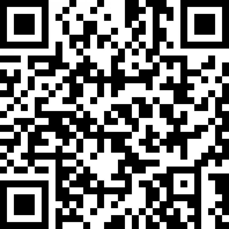 安良国际二维码