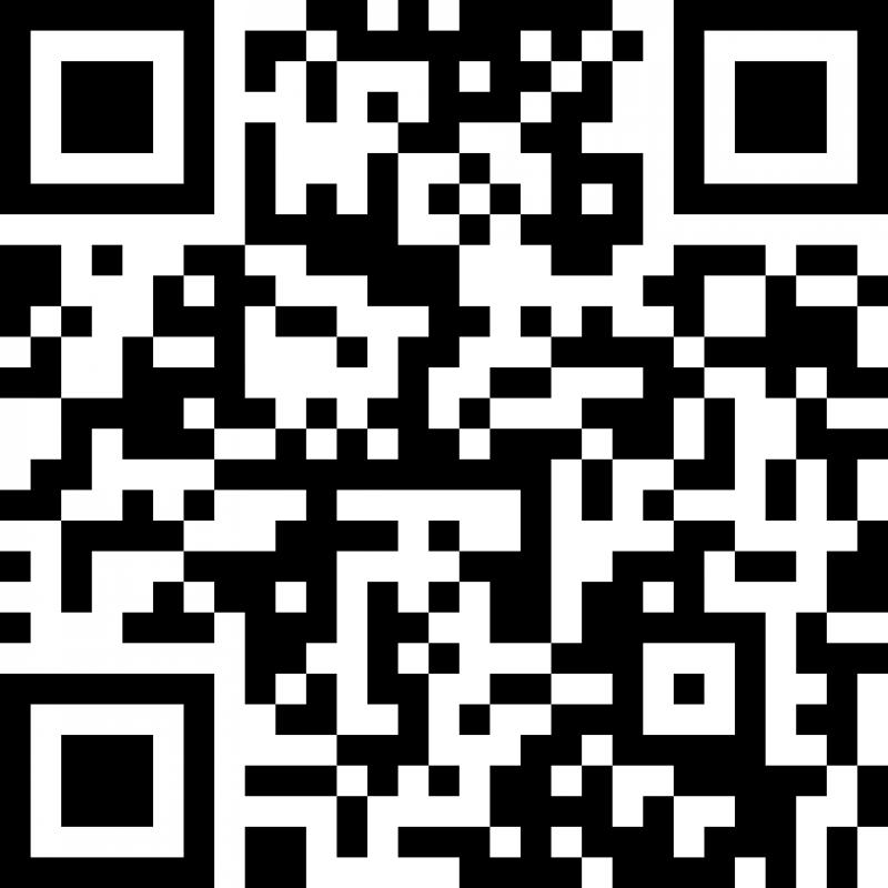 广物滨海国际二维码