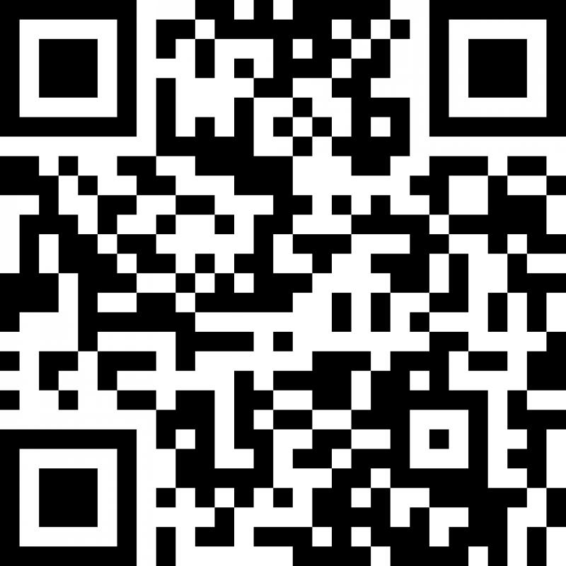 宁波新世界二维码