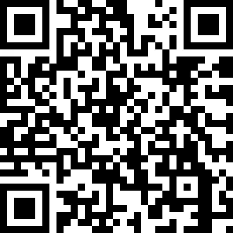 程力・水岸国际二维码
