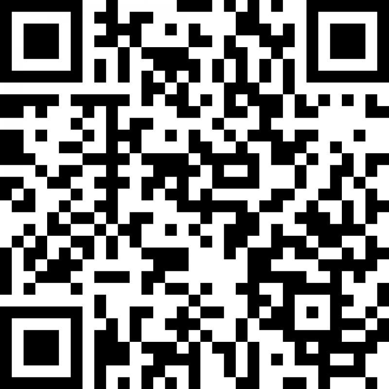 龙安居国际商贸中心二维码