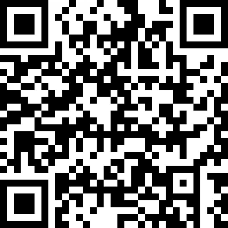 盛龙国际二维码