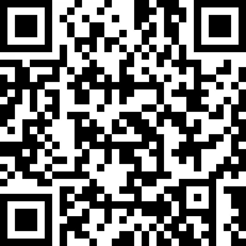 洪城东方国际二维码