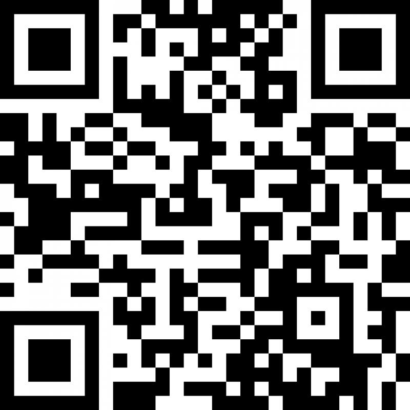 万科黄埔新项目二维码