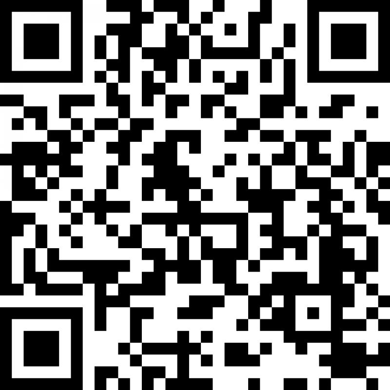 铂尔缦国际公馆二维码