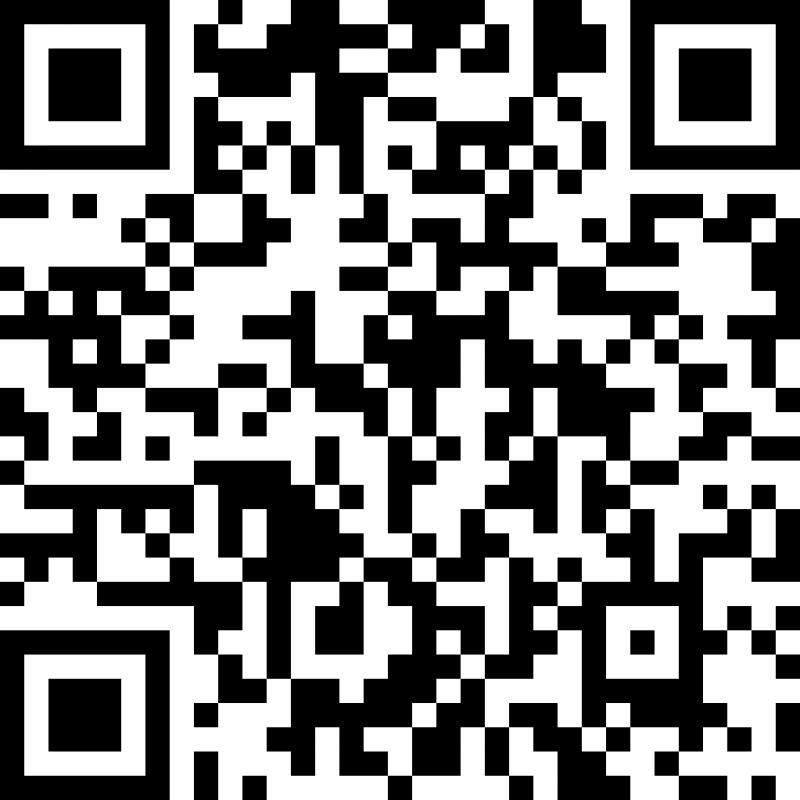 塞纳国际二维码