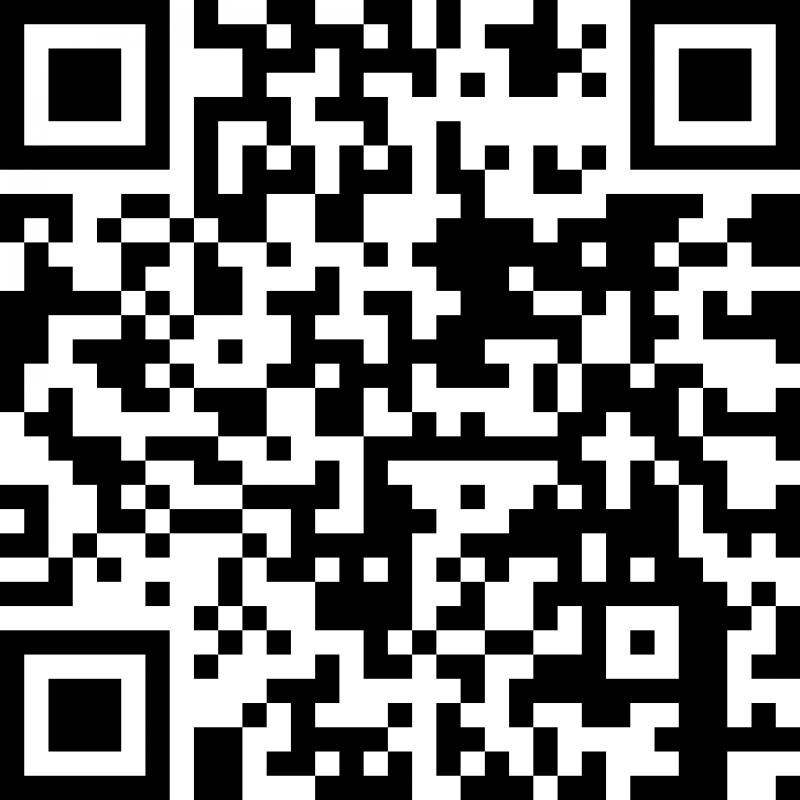 CBD(遵义金融商务中心)二维码