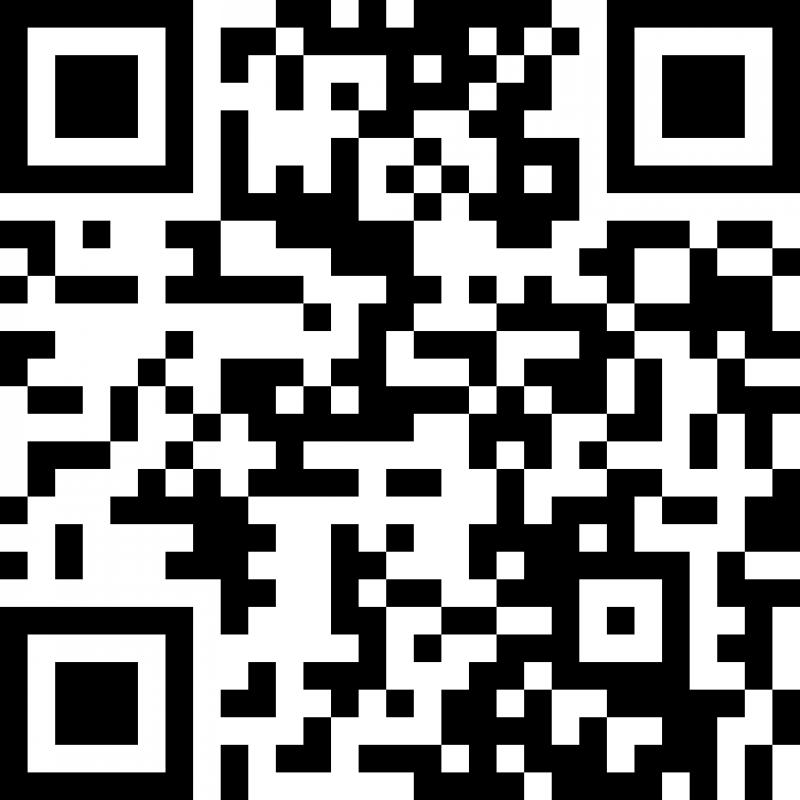 秀湖鹭岛国际社区二维码
