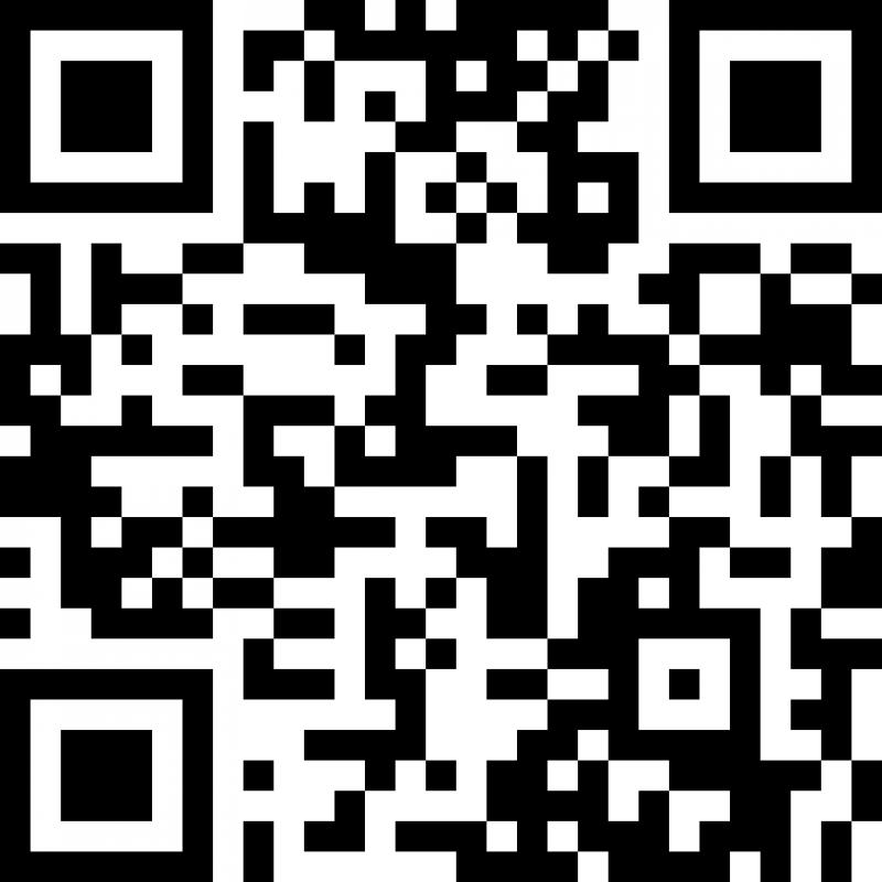 龙光国际二维码