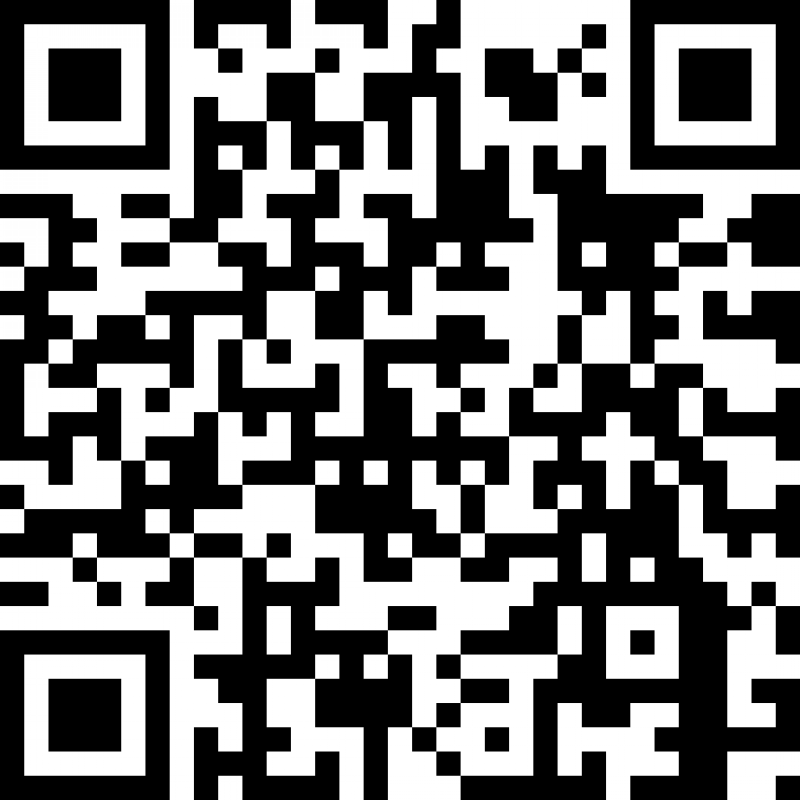 宝龙国际社区二维码