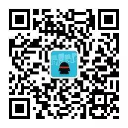 金源商务广场二维码