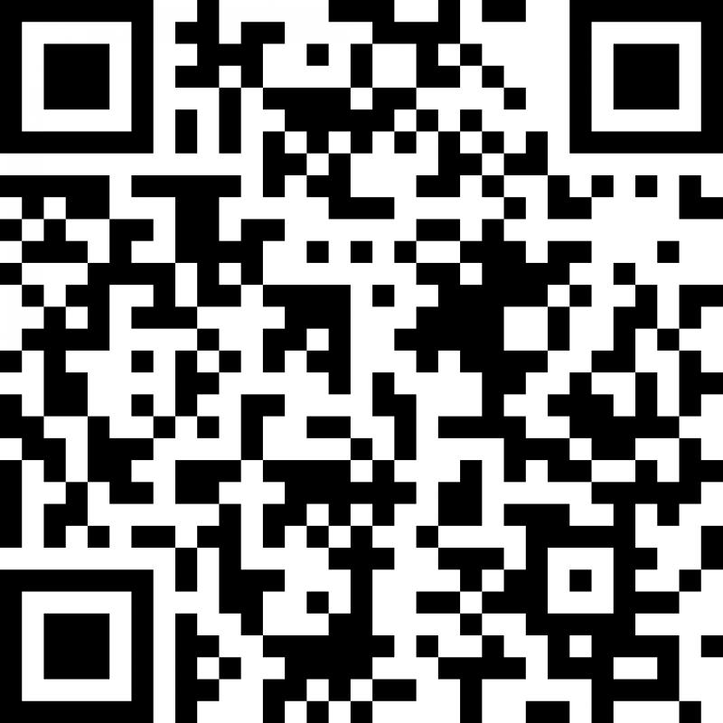 九龙仓苏州国际金融中心二维码