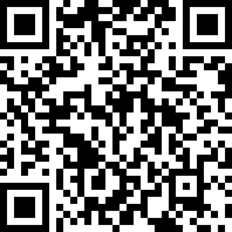 吉林国际商贸城二维码