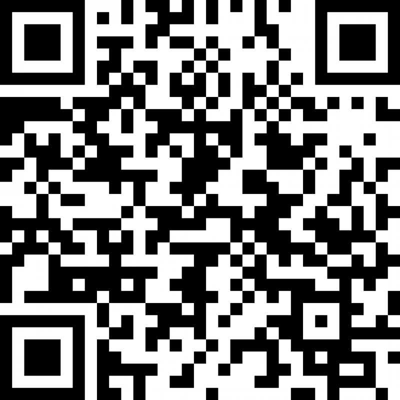 金湾国际・特色农产品交易中心二维码