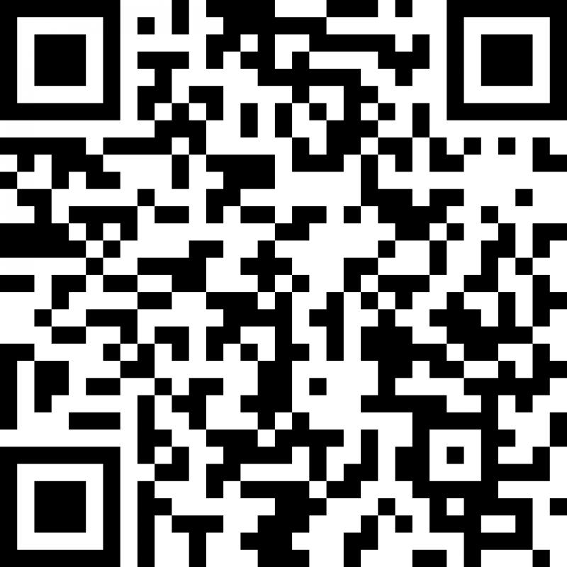 神农架龙降坪国际生态旅游度假区二维码