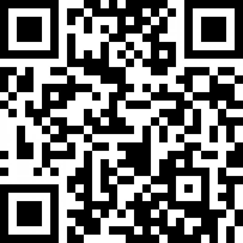金桥国际二维码