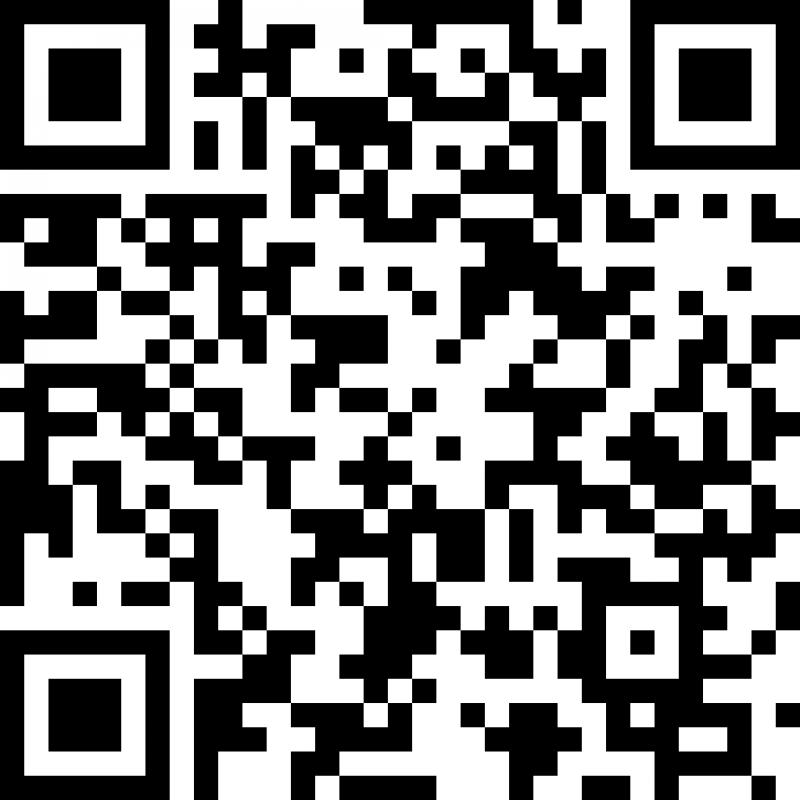 电子城・厦门国际创新中心二维码