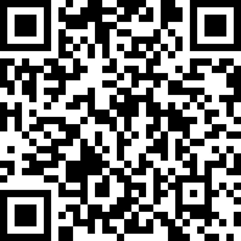 龙润国际二维码