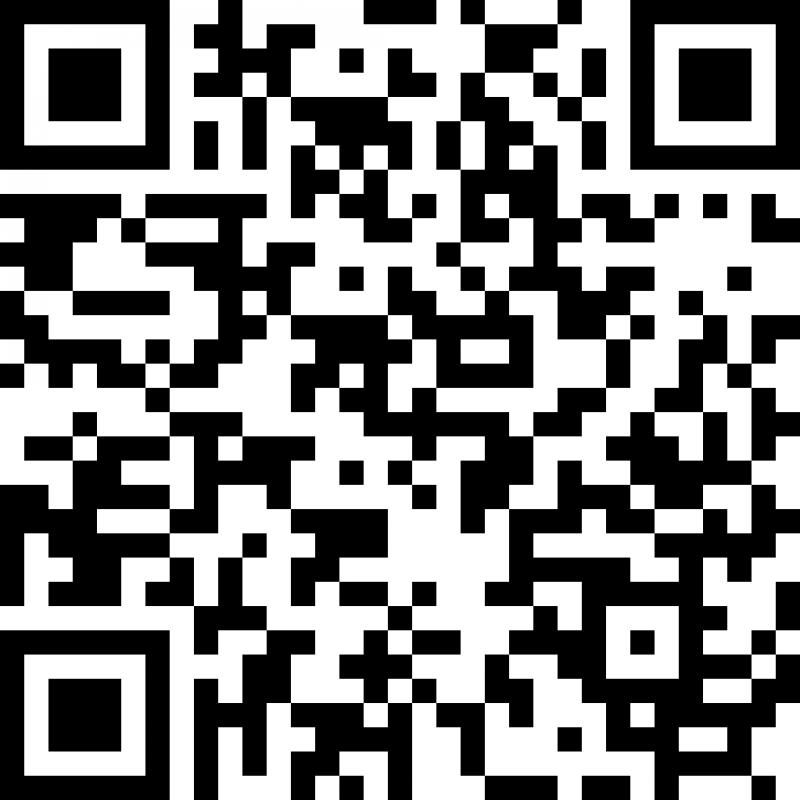 泛亚国际二维码
