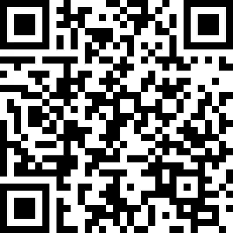 亿腾时代广场二维码
