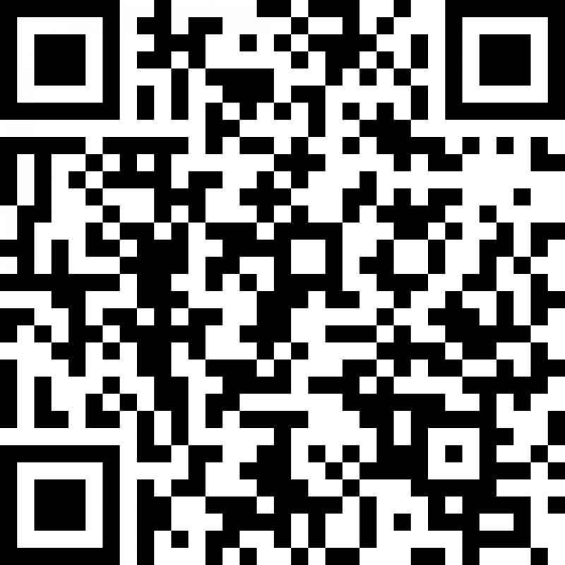 龙城国际二维码