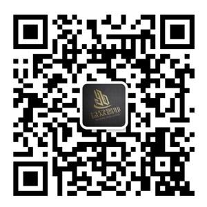 益众新悦广场二维码