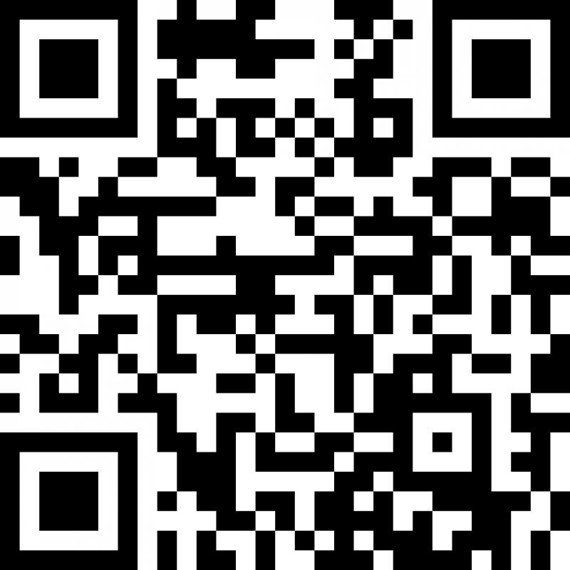 思念果岭国际社区二维码